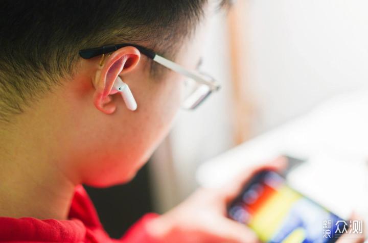 500元价位的耳机,我选择PaMu Quiet Mini_新浪众测