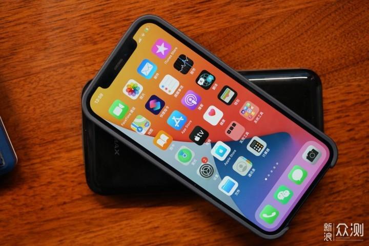 9.9元起,分享6款自用苹果周边产品及配件_新浪众测