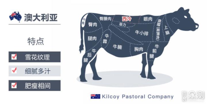 煎好一块牛排, 一文教会你需要知道的一切!_新浪众测