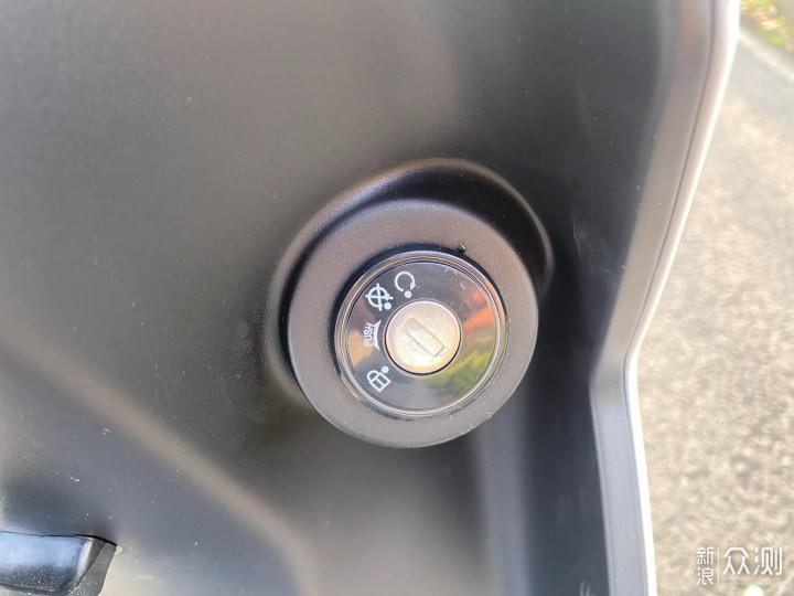 2000元的锂电电动车!小牛电动GOVA F0来了_新浪众测
