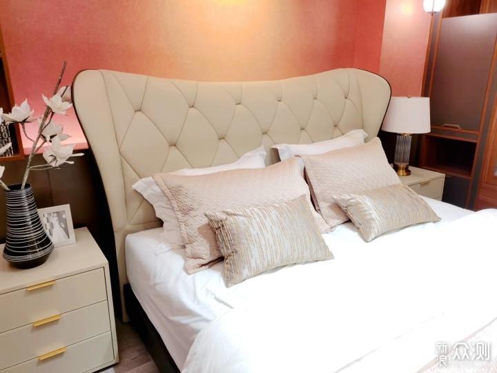愉悦之家弹簧颈椎枕,新疆棉加持,睡眠就是香_新浪众测