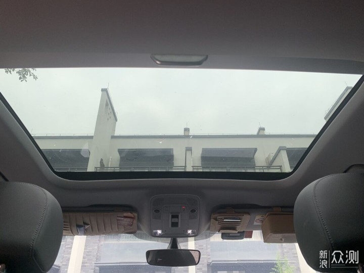 BBA最自制的SUV-奥迪Q2L开了半年值不值?_新浪众测