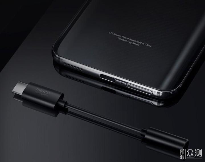 手机与Hi-Fi之间缺个小尾巴?便携耳放线导购_新浪众测