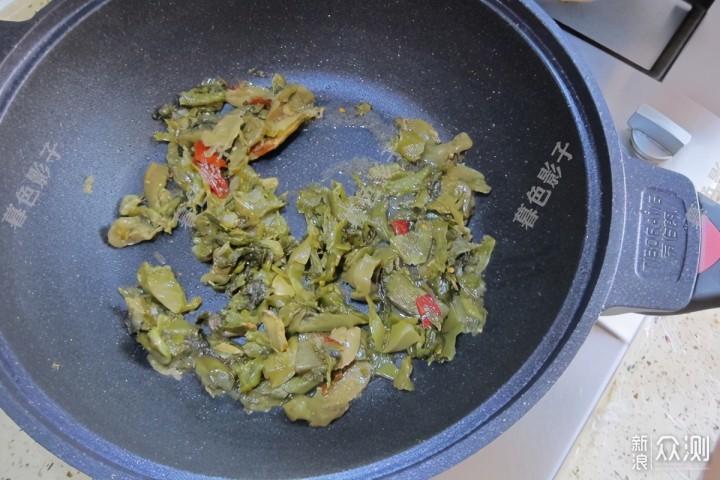 应季而食多吃这菜少油不腻,简单好消化易吸收_新浪众测