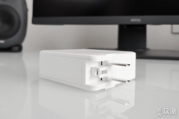 简洁高效,USB Type-c一线通桌面搭建指南_新浪众测