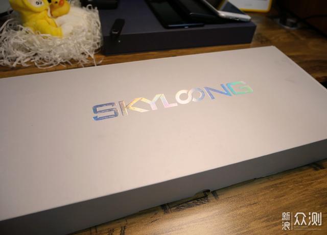 体验硅胶键帽,小呆虫SK96S蓝牙版使用体验_新浪众测