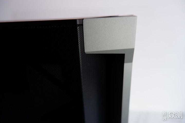 屯配件进级电脑-开元T1机箱与冰封360水冷开箱_新浪众测