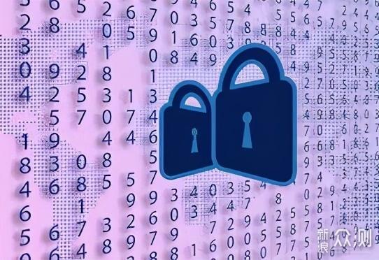 加密数据有妙招,两款安全存储产品体验分享_新浪众测