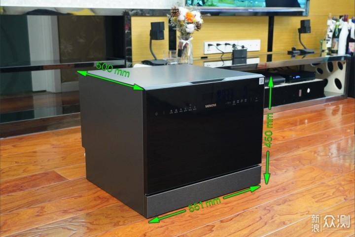 拒绝云推荐!精选30台洗碗机,谈谈该如何选择_新浪众测