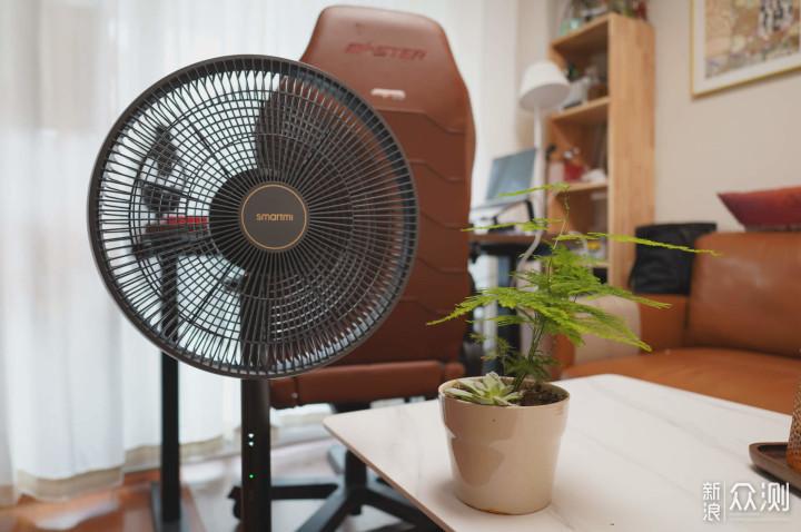 把办公室当作家,618值得入手的办公环境电器_新浪众测