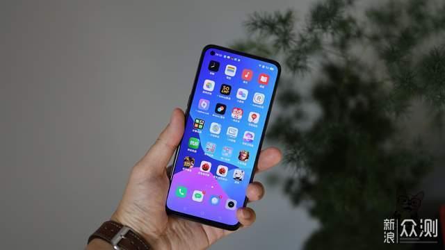 两千款预算置办5G手机+TWS耳机组合购机宝典_新浪众测