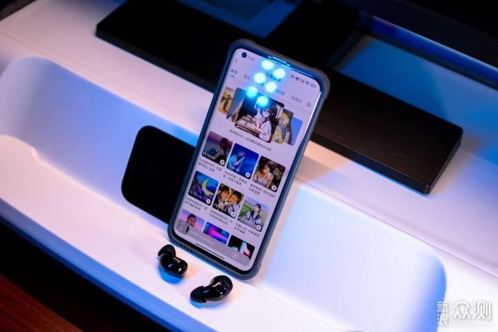 诺基亚出品的真无线蓝牙耳机:P3600深度评测_新浪众测