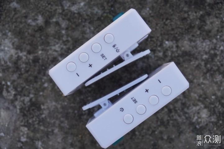视频达人都说好的麦克风,麦拉达S980选购指南_新浪众测
