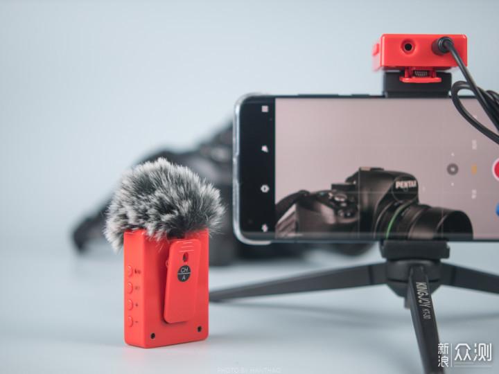 如何拍好vlog?这一步很关键,视频质感飞升_新浪众测