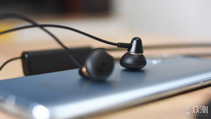 森然WH10无线直播监听耳机:直播实时耳返神器_新浪众测