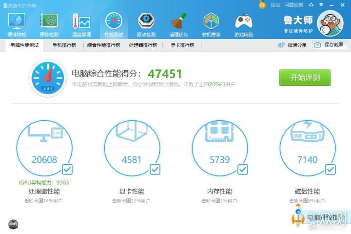 酷比魔方iWork 20评测:入门手写平板笔记本_新浪众测