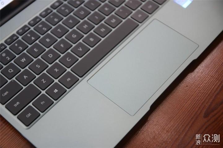 华为MateBook 13s全体验:能装手机APP的电脑_新浪众测
