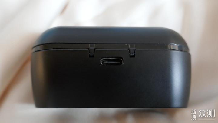 游戏与音质两开花—雷柏VM700S蓝牙游戏耳机_新浪众测