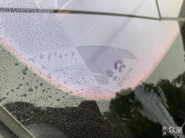 2021下半年--洗车专业玩家装备一览及物品推荐_新浪众测