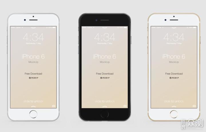 盘点历代iPhone最大创新之处:13真的香吗?_新浪众测