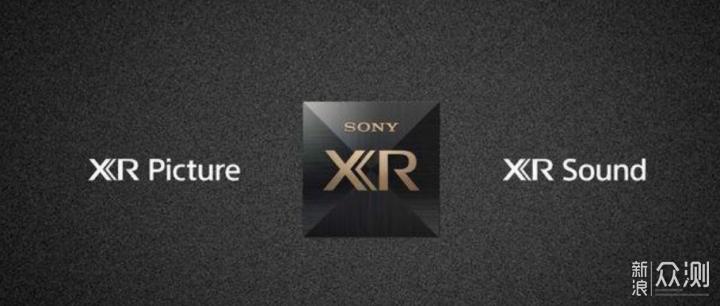 从选购原理到产品推荐,2021年电视选购全攻略_新浪众测
