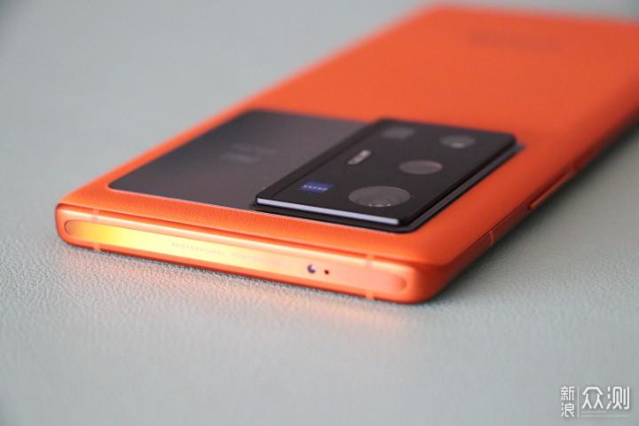 vivo X70 Pro+评测:国产手机的影像天花板?_新浪众测