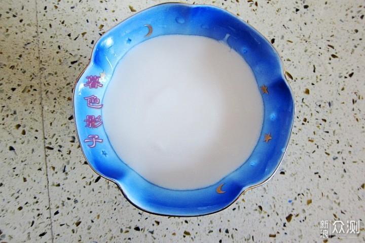 这样做酸奶,简单好吃无添加,颜值也在线_新浪众测