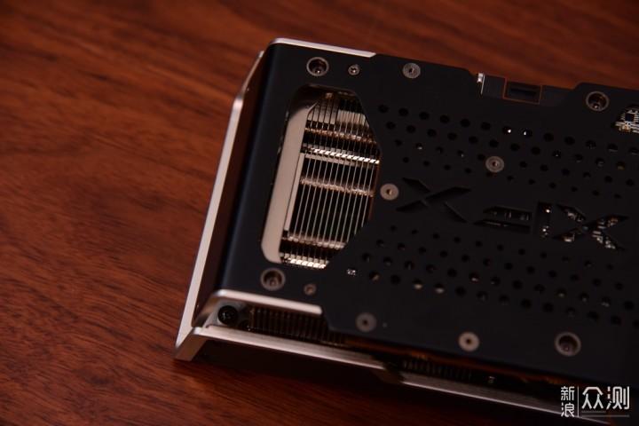 RX6600将至!RX6600XT不老!合围RTX3060将成_新浪众测