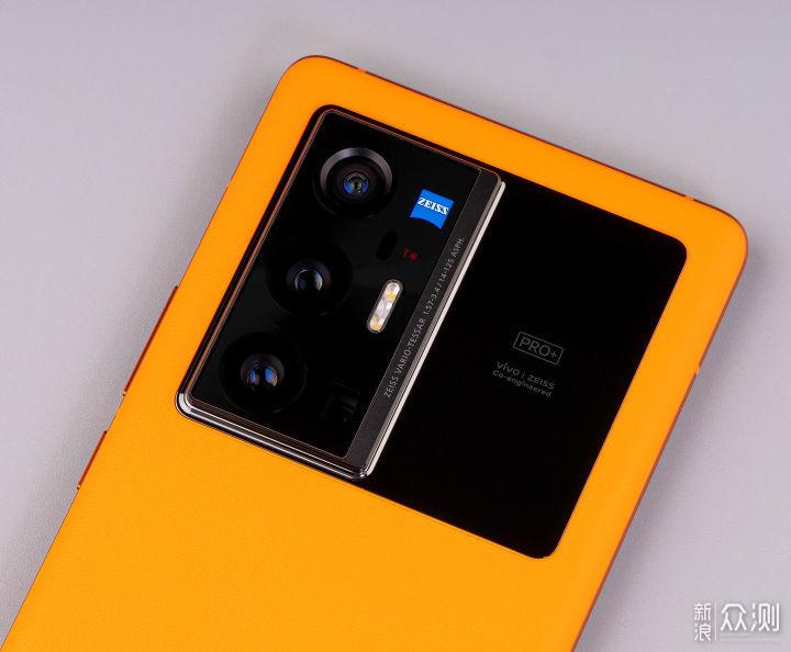 影像手机机皇vivo X70 Pro+详细影像体验报告_新浪众测
