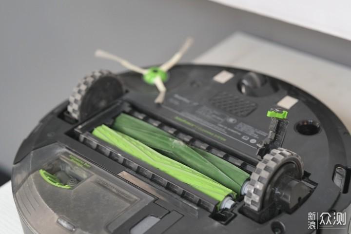 有了这10件家电,让你每天又多两小时刷抖音!_新浪众测