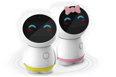 乐橙育儿机器人免费试用,评测