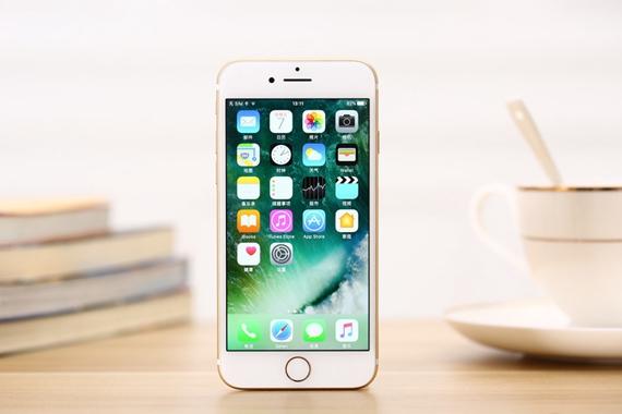 iPhone7还是iPhone6SS,苹果手机还能创造奇迹吗