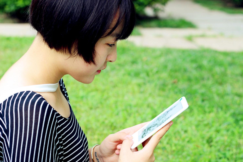 既生Kindle何生掌阅?掌阅iReader Light 体验