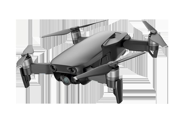 """大疆""""御""""Mavic Air无人机免费试用,评测"""