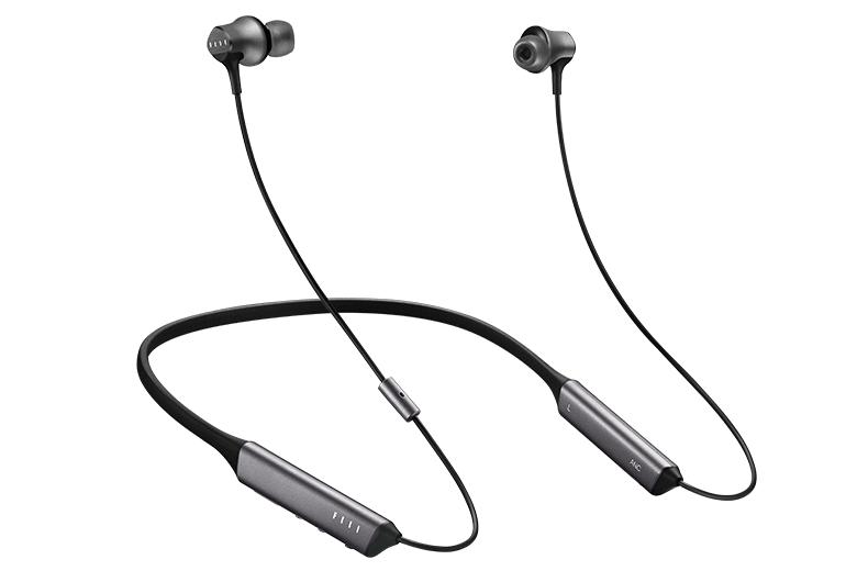 FIIL随身星PRO降噪耳机免费试用,评测