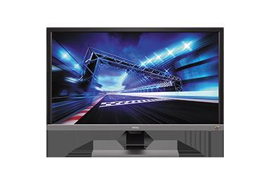 明基EL2870U 4K HDR显示器免费试用,评测
