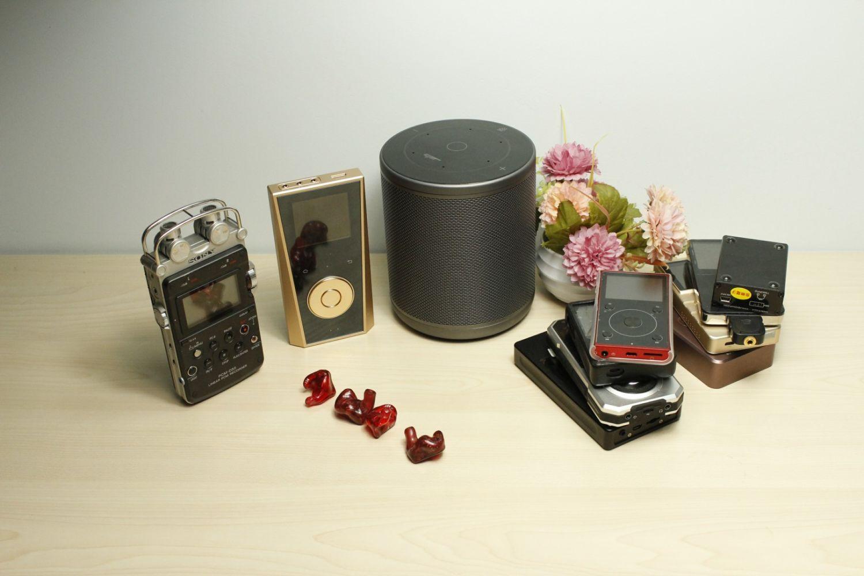 智能音箱中的好声音——小豹AI音箱体验