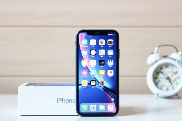 廉价=不值得买?iPhone XR消费者体验