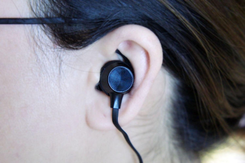 跑步佩戴的耳机,该如何选择?