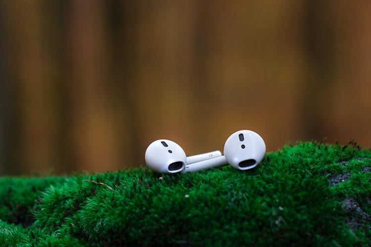 真无线耳机是你的菜吗?