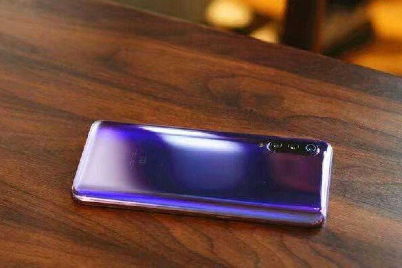 10款性价比超高的游戏手机,你了解吗?