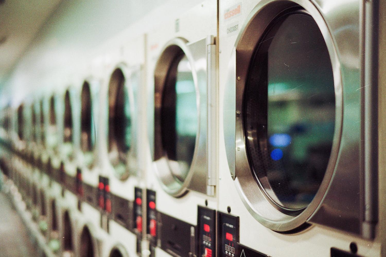 干衣机选购入门知识大全:值得入手吗如何挑选