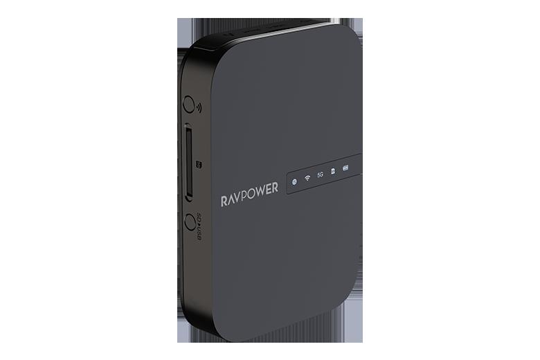 无线wifi多功能文件管理器免费试用,评测