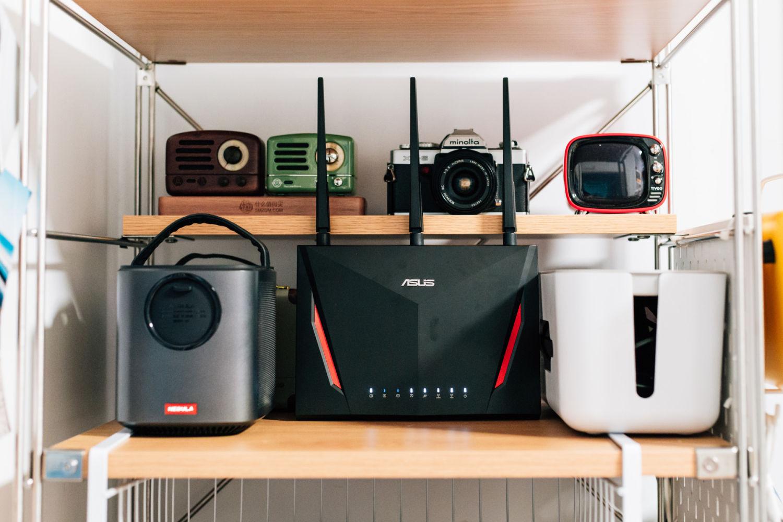 一篇认识全屋覆盖无线网络方案,哪个更适合你
