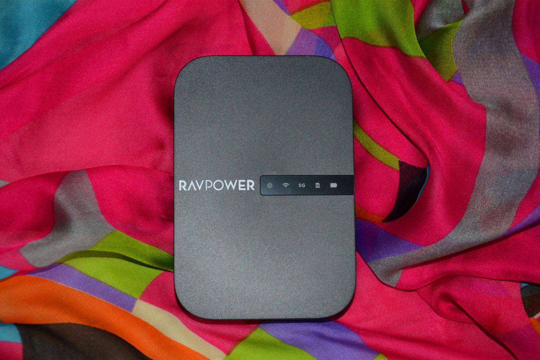 无线WiFi多功能文件管理器:方便、强大、便携