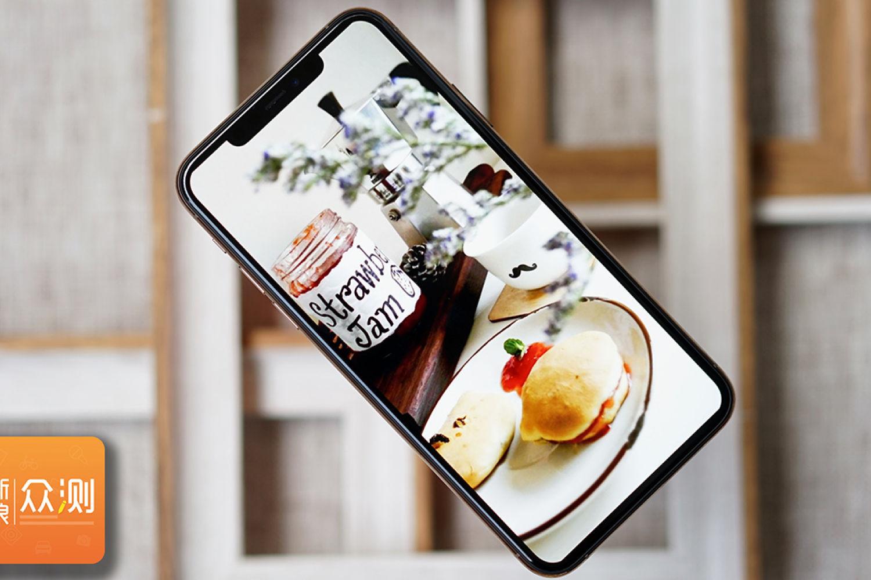 没有5G,iPhone 11 Pro Max魅力何在?