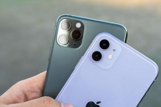 有锁iPhone11仅三千多?几个关键问题值得注意