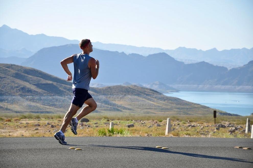 1COACH跑步教练系统介绍和使用心得