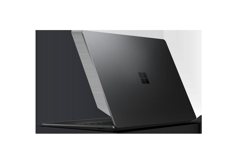 【全网首发】Surface Laptop 3免费试用,评测