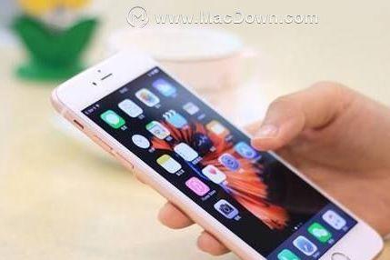 手机管理要选对工具,Mac五大iOS管理软件推荐